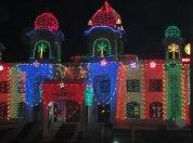 Diwali Party 2010_4