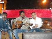 Diwali Party 2010_10