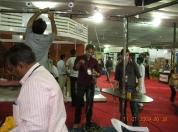 Inside outside exhibition 2009_8