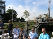 Sail 2010_7