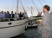 Sail 2010_2