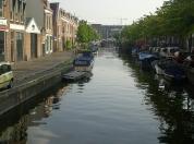 Training in Netherlands 2008_8